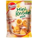 Pfanni Mini Knödel mit Pilze 320g