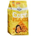 Bauckhof Demeter Corn Flakes 325g