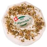 Bio Moser Alpenchilli 140g