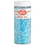 Ruf Blue Ice 85g