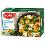 Iglo Gemüse-Ideen Schwedische Art 400g