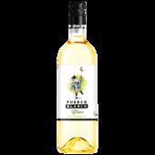 Do La Mancha Puerco Blanco Chardonnay trocken 0,75l