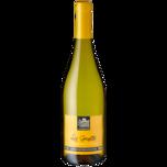 Domaine Beausejour Les Grenettes Sauvignon Blanc trocken 0,75l