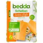 Bedda Scheiben Schedda vegan 150g