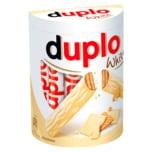 Duplo White 182g, 10 Stück
