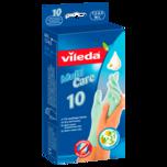 Vileda Handschuhe Multi Care M/L 10 Stück
