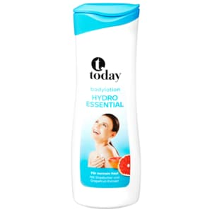 Today Bodylotion 500ml