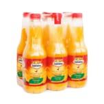 Valensina Frühstücks-Orange 6x1l