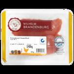 Wilhelm Brandenburg Putenbrust Innenfilet 400g