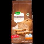 Alnavit Bio Saatenbrot Backmischung glutenfrei 500g
