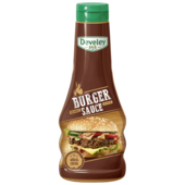 Develey Burger Sauce 250ml