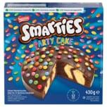 Nestlé Smarties Kuchen 430g