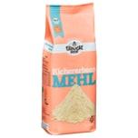 Bauckhof Bio Kichererbsen Mehl 500g