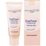 Maybelline Make Up EverFresh 20 Beige