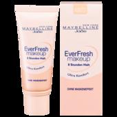 Maybelline Make Up EverFresh 20 Beige