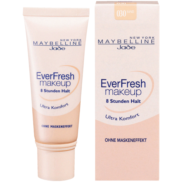 Maybelline Make Up EverFresh 30 Sand