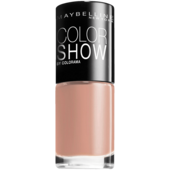 Maybelline Nagellack Colorama 150 Mauve Kiss 7ml