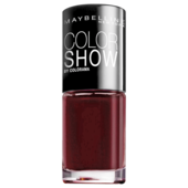 Maybelline Colorama Nagellack 357