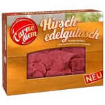 Carne Diem Hirschgulasch 500g