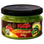 Fuego Guacamole-Dip 200ml