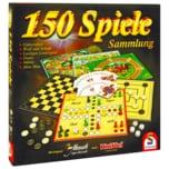 Schmidt 150er Spielsammlung schwarz