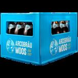 Arcobräu Mooser Liesl 20x0,5l