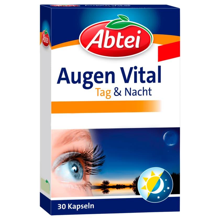 Abtei Augen Vital 30 Stück