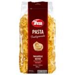 Tress Pasta Tradizionale Tagliatelle-Nester 500g