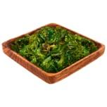 Wilken Wakame Salat