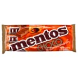 Mentos Choco & Karamell 3x38g