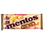 Mentos Choco & Caramel 38g