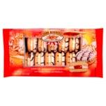 Fine Biscuits Sahnecreme und Heidelbeere 380g