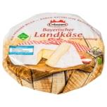 Coburger Bayerischer Landkäse 350g