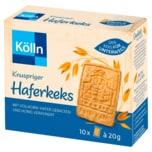 Kölln Snack-Cakes 10x20g