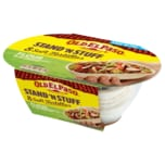 Old el Paso Soft Tortillas 193g