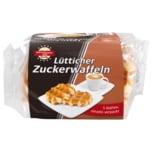 Pascal & Ernest Lütticher Zuckerwaffeln 275g