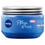 Nivea Hair Styling Pflege & Halt Styling Creme Gel 150ml