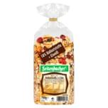Seitenbacher Müsli Ballaststoffe & Chia 750g