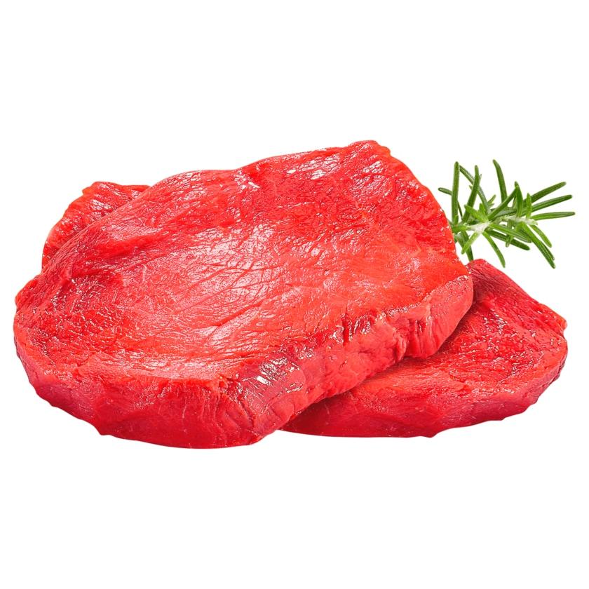Blockhouse US Steakhüfte