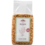 Planet Nature Bio Quinoa Tricolore 500g