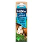 Bergader Frische Alpenmilch 1,5% Fett 1l