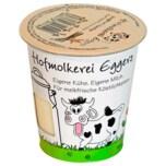 Hofmolkerei Eggers Joghurt Vanille mind. 3,7% Fett 150g