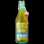 Oliv'e Olio Olivenöl Naturtrüb 500ml