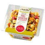 Natsu Perl-Couscous mit Cranberries Salat 235g