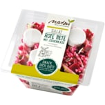 Natsu Rote Bete mit Ziegenkäse Salat 250g