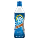 AA Drink Iso Lemon 0,5l