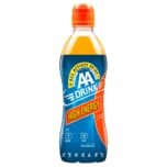 AA Drink High Energy 0,5l