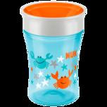 Nuk Magic Cup 250ml