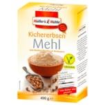 Müller's Mühle Kichererbsen Mehl 400g