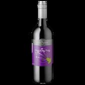 Byrne Vineyards Growling Frog Shiraz trocken 0,75l